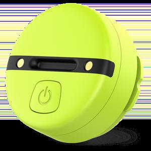 Zepp Sensor 2