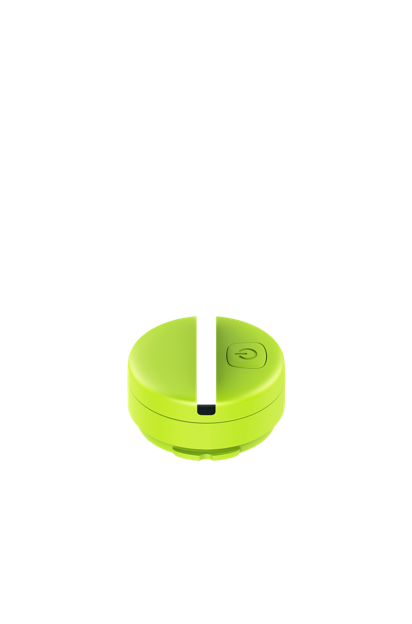 Zepp Badminton Sensor Shadow