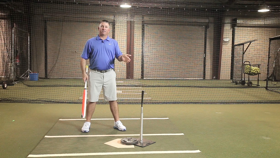 Zepp Training Center | Get The Most Out Of Zepp, And Your Swing